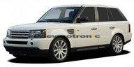 Range Rover Sport (L320) 2005-2009